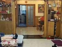 莲子塘小区二楼 一中南小双学位房 精装三房 带家私 带阳台 户型方正 有停车位