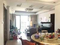 龙湖繁华地段 翠湖雅苑 精装3房 单价仅9200 满二年 税费低 中间楼层