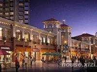 出售龙光水悦龙湾3室2厅2卫120平米150万住宅
