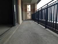 金山湖中洲天御 豪华大5房 送8米观景阳台 南北通透 看房有钥匙