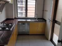 业主急售 东江新城 三房两厅 带德威中学学位房 随时看房!