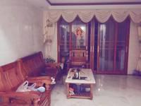 乌石田寮村吉安楼 出售其他小区3室2厅2卫120平米55万住宅