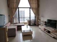 沃尔玛附近精装小复式 可改2房 自己住跟出租都合适