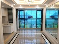 上霞湖庭水口新盘 7200买 小高层两梯两户 买到就是赚到