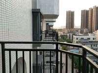 惠州水口电梯现房四证齐全可分期贷款