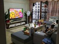 惠州地王旁 浩盛嘉泽园 豪华装修四房 赠送家私 比毛坯房还便宜 性价比超高