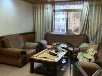 出售永康楼3室1厅1卫82平米43万住宅