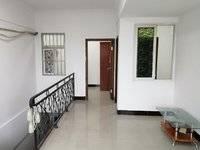 麦地鸿业自由港电梯复式公寓 二房一厅,两阳台,新装修;付一年租,1000元/月。