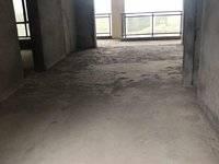 星岸城 一线江景 超豪华4房户型 超大阳台 随时看房 便宜出售!