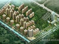 出售富川瑞园3室1厅1卫80平米77万住宅