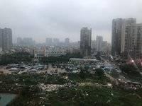 出租帝景台20平米600元/月住宅