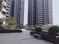 跳楼价业主急售:隆生东湖9区楼王 3室2厅2卫 140平米225万住宅