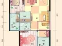 精装两房一厅一卫,高楼层采光好,业主急卖。