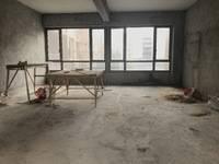 日昇昌天誉 蓝光雍锦世家 151平方,毛坯,赠送200平方露台,南北通,大4房