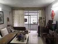 出售嘉湖苑3室2厅2卫96平米50万住宅