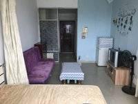 好房出租,居住舒适,汇景大厦 900元 1室1厅1卫 普通装修