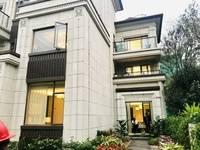 惠州高铁所在价值所在,140至180平别墅实用百分之200