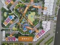 惠州大道旁 毗邻惠阳高级中学 马安一手新房 单价仅需一万一
