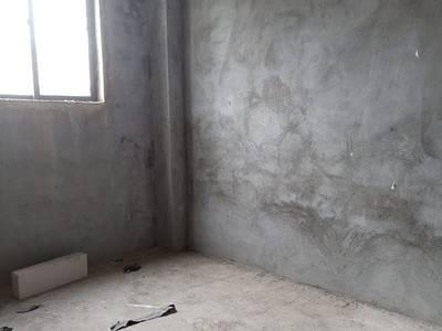 水口三房四房51万115平优惠电梯精品毛坯