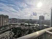 千花岛 湖景大5房 10米大阳台 视野一流 至臻至美之作 看房预约