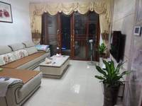 出租其他小区3室2厅2卫105平米3600元/月住宅