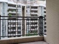 惠州单价7800元大4房出售157平方业主急售,过户费便宜