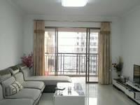江北靓房 宏益公馆 高层景房 标准3室 南北对流 双面采光