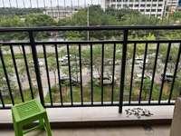 东江学府三期2区二房出售,南北通透,中间楼层,装修可直接入住。超低价95万附图