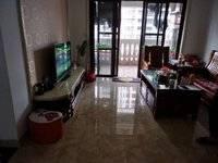 港惠对面华晟豪庭三房出售,电梯高层,视野无限好,精美装修,可直接入住138万附图