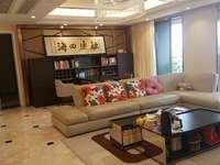 江湾南岸 只卖一个星期 随时看房 170平只卖280一次性275 大人物居东江!