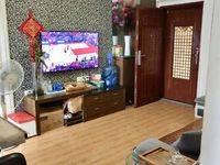 新天虹旁 精装两房 月租低月供 看房方便 恒和金谷