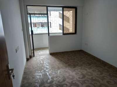全市最低价!出售财贸小区2室1厅2卫66平米30万住宅