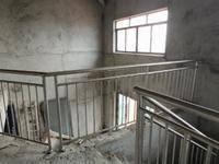 江北和润家园 高层阔景复式 毛坯5房2厅4卫 送50平米露台