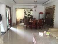 惠达苑精装修3房,价格便宜,高楼层,房子保养好,看房方便