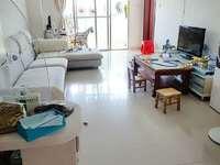 出售瑶芳大厦2室2厅1卫102平米81万住宅