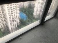 中信凯旋城二期 楼王 5房 无敌视野 中高楼层 看房有钥匙