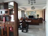 日昇昌天誉 蓝光雍锦世家.赠送36平方,豪装,看房方便。富民学位房