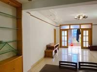 麦地升平苑红棉阁 精装3房朝南,满五唯一 小区管理 采光好户型方正 拎包可入住!