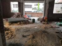 新兴花园 低楼层 不用补地价 3房2厅 68万!