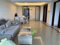 江北地标 佳兆业中心 豪华装修3房 拎包即住 钥匙在手随时看房