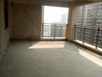 新天虹物业,瑞峰公园里,楼王221平五房,三梯两户,南北通透。