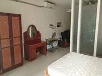 龙丰市场附近鹅城国际,两房一厅仅售46.8万,实图发布,随时看房。