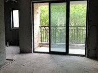仅此一套!低于市场价免过户费出售国华湖畔新城4室2厅2卫160平米215万住宅