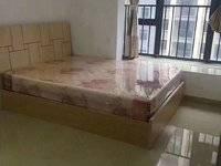 惠州学院对面富龙翡翠欧庭 4房150平 售165万