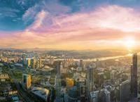 惠州第一高楼到底有多高