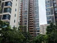 出售一城峯景4室2厅2卫155平米156万住宅