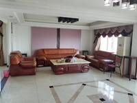 出租东鑫大厦复式5室3厅4卫248平米4800元/月住宅