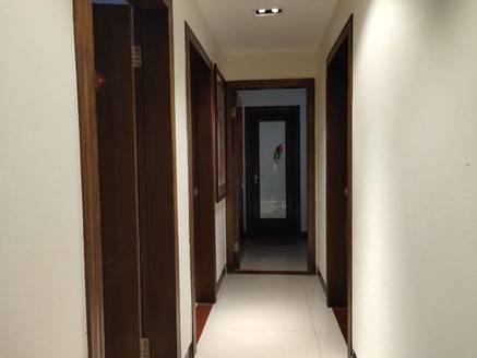 出售欣悦阳光151平米155万住宅