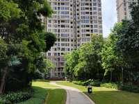金山湖中海凯旋城4室2厅2卫144万住宅