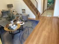 新出房源,复式公寓,豪华精装修,家私齐全,拎包入住即可,带6